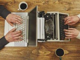 """Digitalnormade? Und schön """"passiv"""" um die Runden kommen? Das wünschen sich einige... (Foto: markara/ Shutterstock)"""