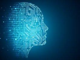 Künstliche Intelligenz - dank unzähliger Sensoren, einer stärkeren Vernetzung und grösserer Rechenpower ist sie nicht (mehr) aufzuhalten... (Foto: Peshkova/ Shutterstock)