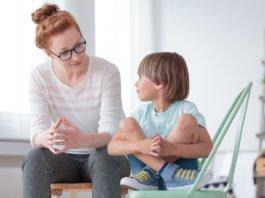 Zuhause mit Kindern am schaffen? Produktiv sein ist wichtig... (Foto: Photographee.eu/ Shutterstock)