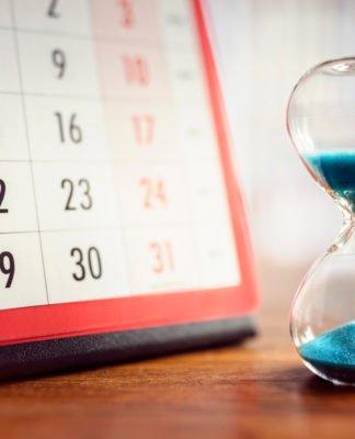 Was ist neu 2019 auf dem Arbeitsmarkt? Wir fassen es kurz zusammen... (Foto: Brian A Jackson/ Shutterstock)